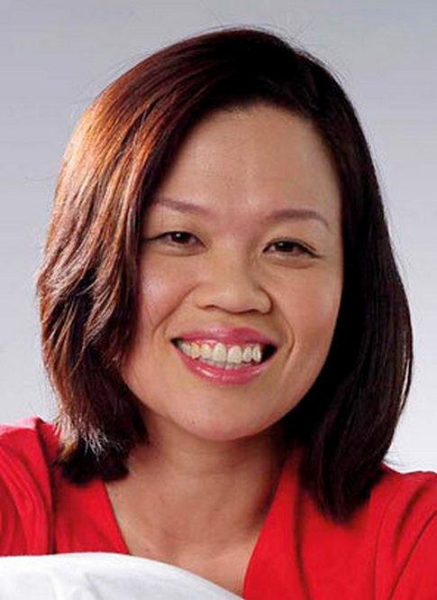 Dr. Lim Li Ling