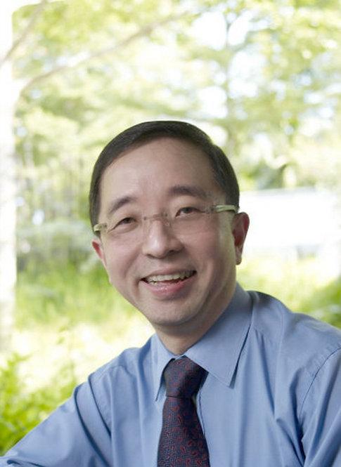 Dr. Tan Chee Eng
